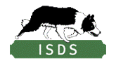 Click to go to ISDS site
